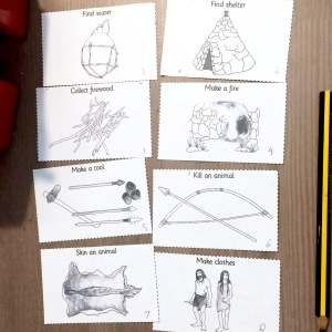 stone-age-problem-solving-cards-activity