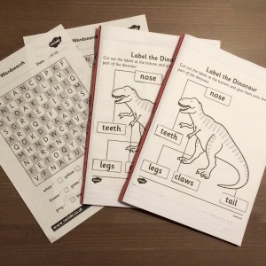 twinkl-word-search-and-dinosaur-cut-paste