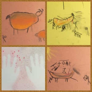 cave-paintings-and-hand-stencils