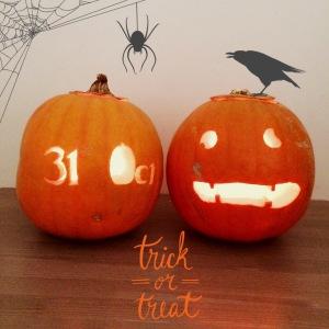 sloah-halloween-pumpkins