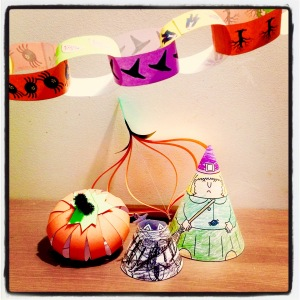 twinkl-halloween-paper-crafts