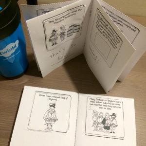 twinkl-planit-the-gunpowder-plot-lesson-3