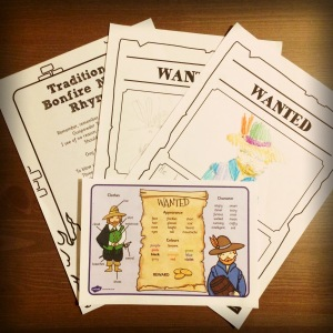 twinkl-planit-the-gunpowder-plot-lesson-4