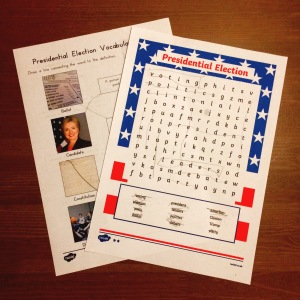 twinkl-usa-election-worksheets